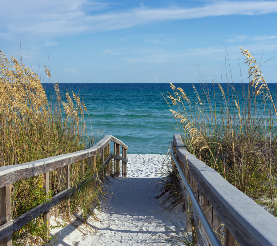 8 Reasons You Should Retire in Venice, Florida