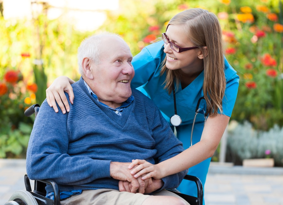 When is the Best Time to Move to a Senior Living Community?