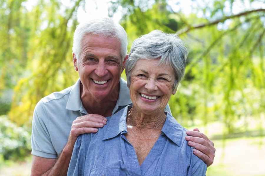 5 Benefits of Living in a Senior Living Community